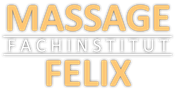 MASSAGE FELIX Logo transparent